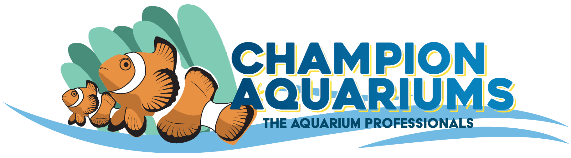 _Champion-Aquariums_FINALLogo